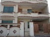 Picture Bahria Town - 1 Kanal Double Unit House For Sale