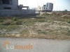 Picture 8 Marla Commercial Plot, Block CCA, Phase 5,...