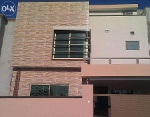 Picture Exilent Houses 5 marla and 7 marla in Bahria...