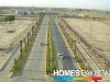 Picture 200 Sq Yard Nice Location Residential Plot For...