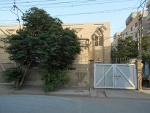 Picture -3 Bed House - Gulshan-i-Iqbal Sind, PAKISTAN