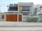 Picture Brand new Residential Bungalow at Defence Phase...