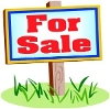 Picture Taiser Town 400 gaz Plot for sale in Emergency