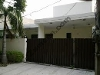 Picture SD House Is Available For Rent In Askari Colony...