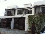 Picture Bungalow For Sale
