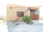 Picture House For Sale In Multan
