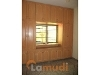 Picture House For Sale in Sector G-11, Islamabad - 3...