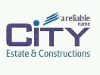 Picture City estate construction gulshan e maymar...