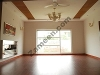 Picture DHA Phase 3- 1 Kanal brand new Full House For Rent