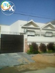 Picture New Lease Banglow Single Story 240 S yds in...