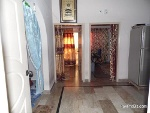 Picture Flat Avalible For Sale Block 5C Nazimabad It`s...