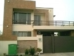 Picture Owner Built Beautiful Fully Air Conditioned...