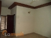 Picture House to buy with 4.00 m² and 4 bedrooms in...