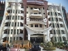 Picture Apartment for rent with 4.88 m² and 1 bedrooms...