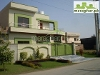 Picture Houses for Rent in Pakistan [Karachi, Lahore,...