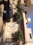 Picture House Available for Sale in Block 1 Gulistan e...