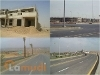 Picture House For Sale in Bahria Town Precinct 2,...