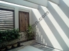 Picture 1 knal full house Phase 3 is available for rent