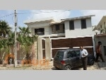 Picture House to buy with 40.00 m² and 7 bedrooms in...