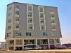Picture -2 bed apartment - pakistan