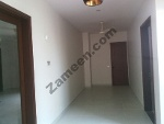 Picture Defence Karachi - 5 Bed With Basement House
