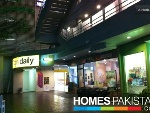 Picture 458 Sq Ft Commercial Shop For Sale At Rs 21000...