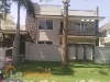 Picture 1 Kanal House, Sector F-10, Islamabad For Sale
