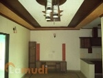 Picture House for rent with 5.00 m² and 2 bedrooms in...