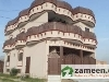 Picture House for Sale in Peshawar, North-West...