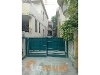 Picture House to buy with 3.00 m² and 3 bedrooms in...