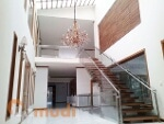 Picture House to buy with 40.00 m² and 3 bedrooms in...