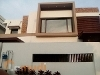 Picture 1 Kanal House, Sector E-11/3, Islamabad For Sale
