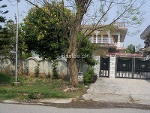 Picture 6 Rooms, 6 Bathrooms, House, Islamabad
