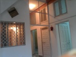 Picture Property Id # 459 (Home: 2-Storey - 5.00 Marlas)