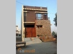Picture House to buy with 4.00 m² and 5 bedrooms in...
