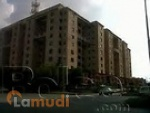 Picture Apartment to buy with 3.56 m² and 1 bedrooms in...