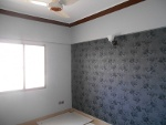 Picture Two Bed Flat For Sale in Defence