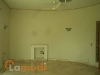 Picture House for rent with 20.00 m² and 9 bedrooms in...