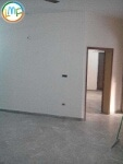 Picture 10 marla single story house available for rent...
