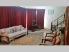 Picture House for rent with 20.00 m² and 2 bedrooms in...