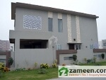 Picture 8 Marla Corner House For Sale At Very...
