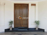 Picture Beautiful brand new bungalow in dha 2 islamabad...