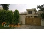 Picture House to buy with 40.00 m² and 5 bedrooms in...