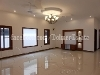 Picture 500 Sq-Yds New Villa For Sale in DHA Phase 7