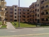 Picture 3 Bed New Apartment For Sale In Askari 1...