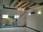 Picture 5-marla brand new house, DHA Lahore.