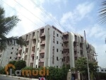 Picture Apartment to buy with 6.20 m² and 3 bedrooms in...