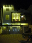 Picture Bungalow For Sale In Nazimabad