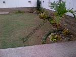Picture Brand New Bungalow For Sale