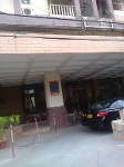 Picture 4 bedroom apartment available for sale in...